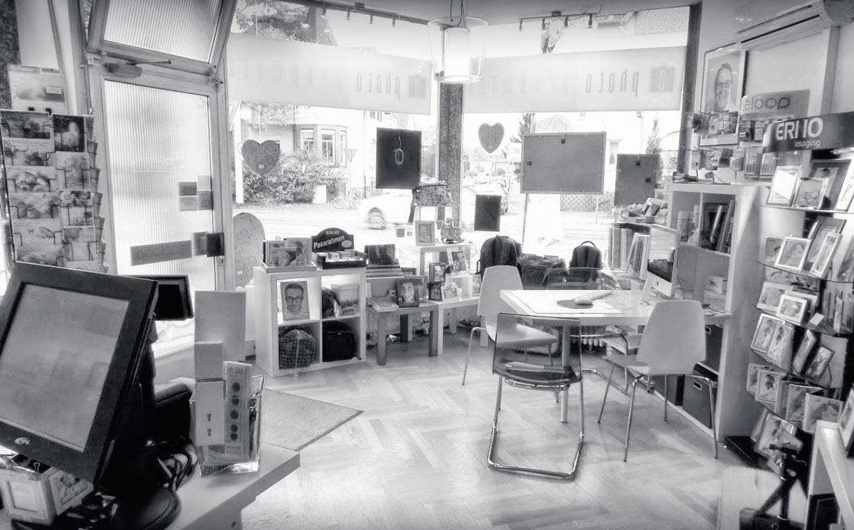 photo pro witz fotostudio ihr fotograf in mannheim feudenheim. Black Bedroom Furniture Sets. Home Design Ideas