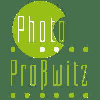 Photo-Proßwitz